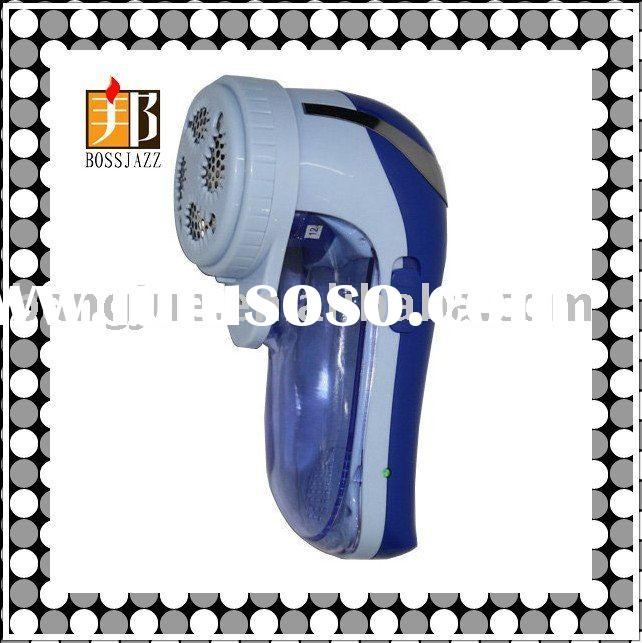 Gemei211 electric clothes brush lint remover