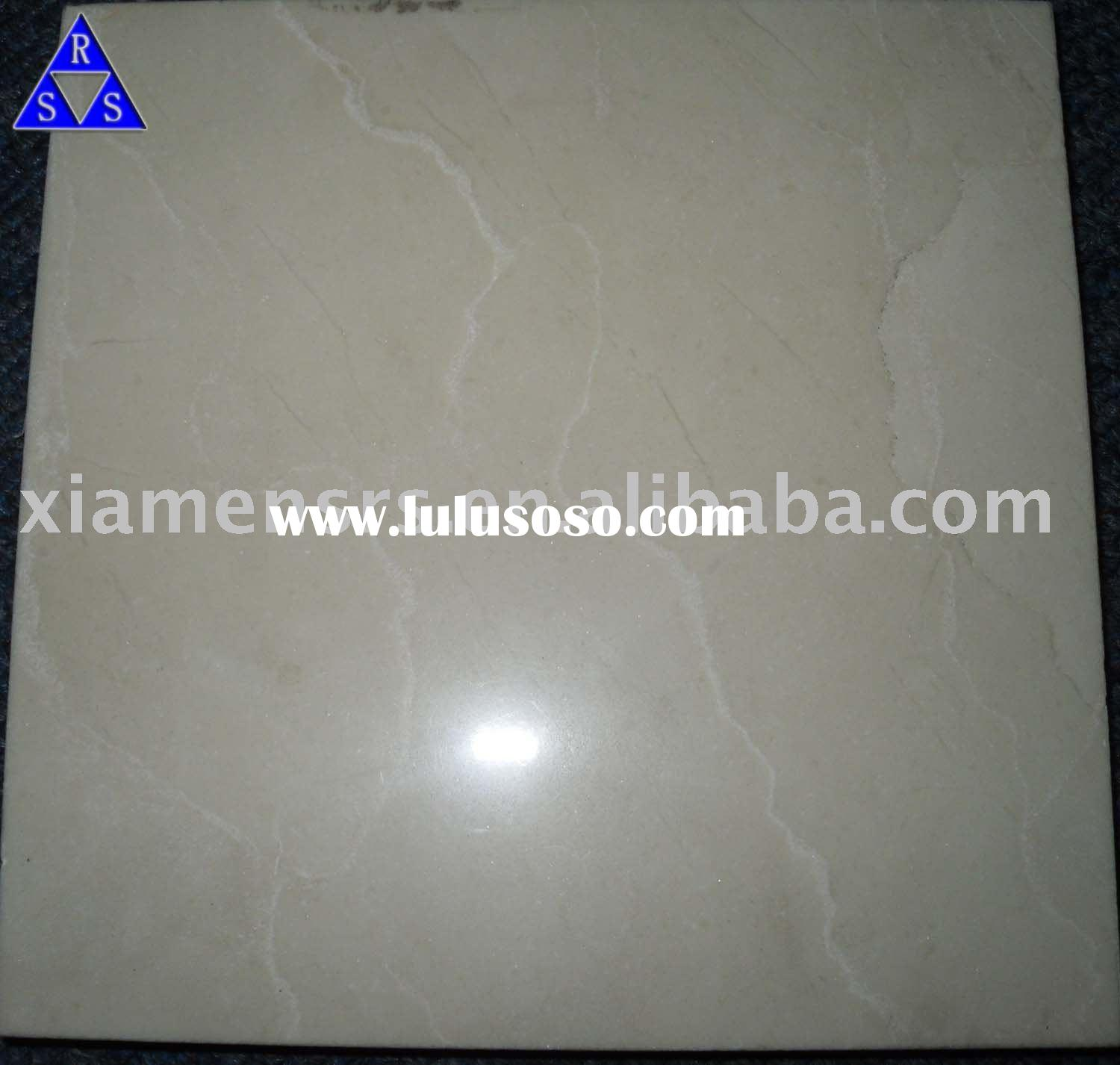 Iran Royal Botticino marble block