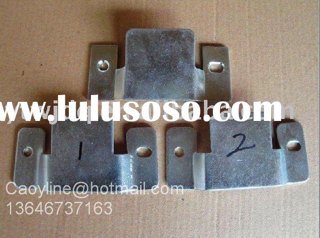 SHB023A Metal Sofa bracket,Sofa fitting , Sofa hardware