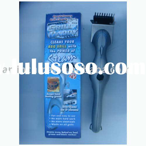 bbq grill brush  ,  cleaning brush  ,  barbecue brush