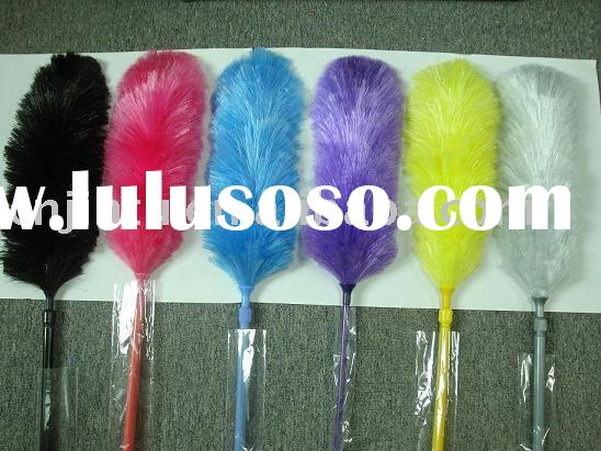 cleaning tool, duster,magic cleaning dusters,pp,feanter,microfiber duster
