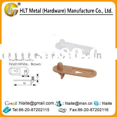decorative metal shelf bracket furniture hardware fitting