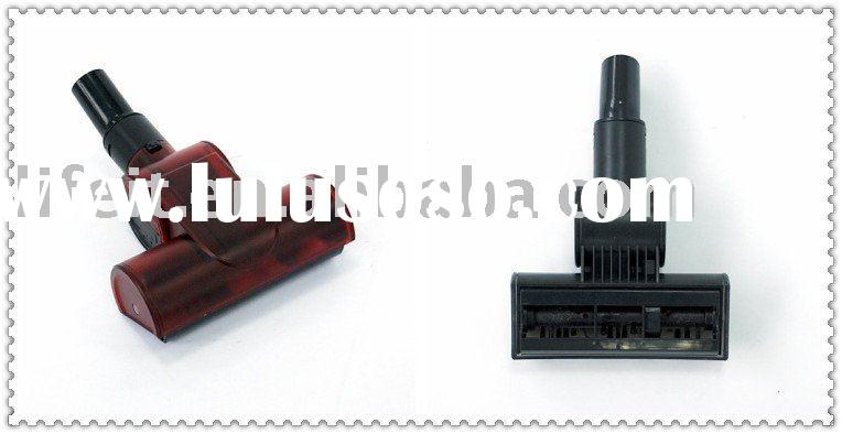 floor and carpet cleaning brush