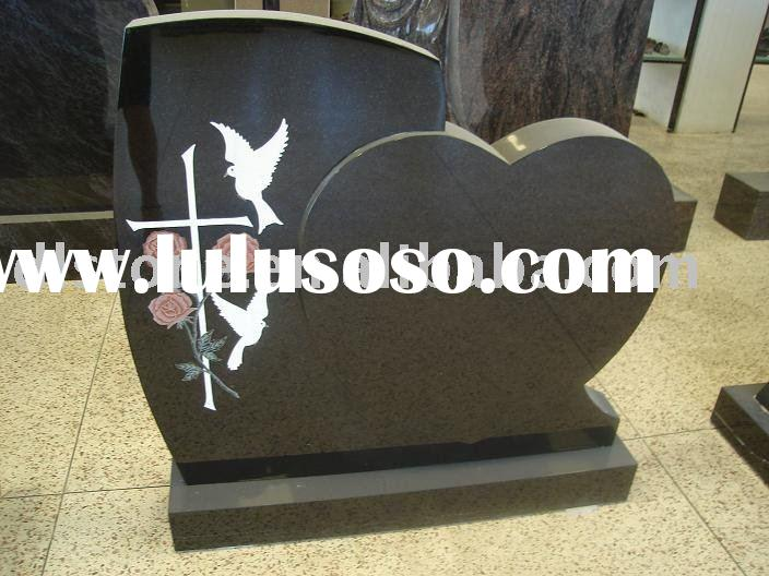 headstones and monuments supplier