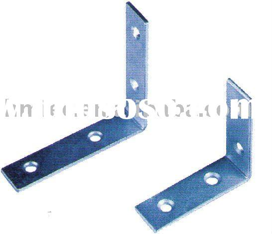 Right Angle Bracket Right Angle Bracket