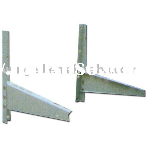 ss metal shelf bracket