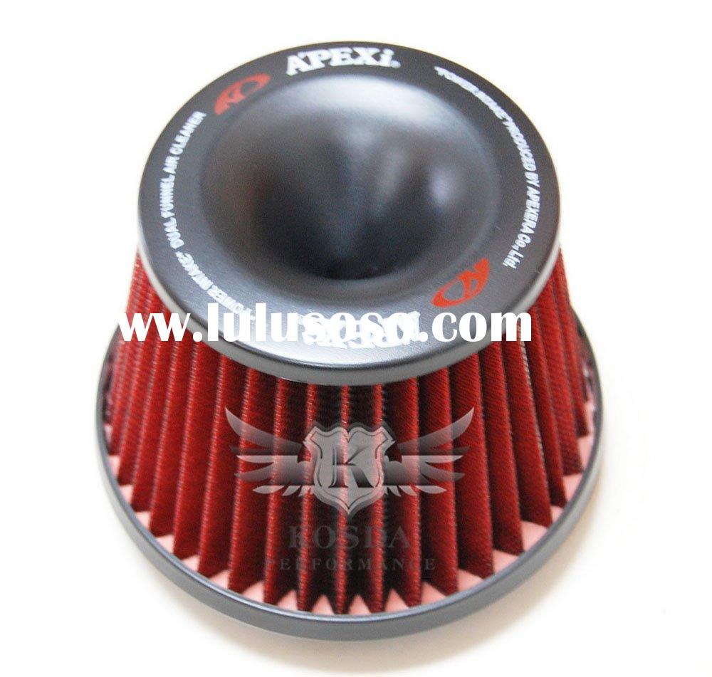 APEXi Auto Air Cleaner ( Adapter )