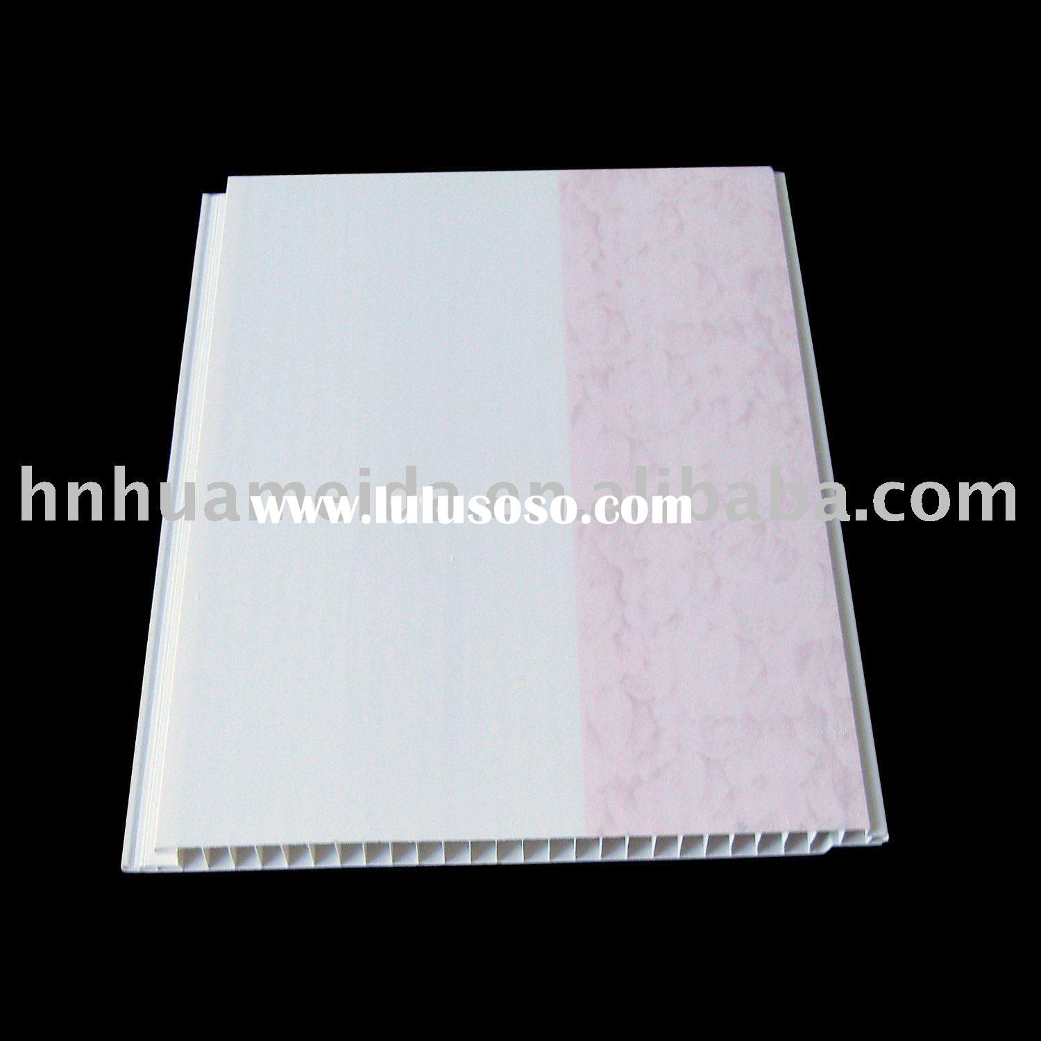 Bathroom cladding PVC Panel tile bathroom tile inspiring design ideas design a room inkiso