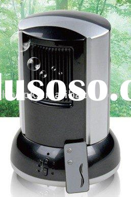 Best Quality air purifier with negative ion for home use