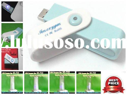 Best Seller! Novel USB Air Purifier