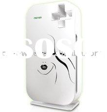 Best design Low consumption AP1008 Home Air Purifier