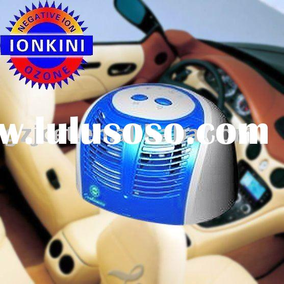 Brand New Car Ionic Air Purifier JO-688
