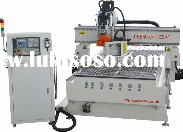 Tools Cnc Tools Cnc Manufacturers In Lulusoso Com Page 1
