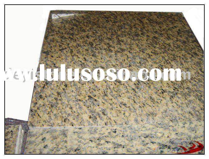 Granite  stone tile used for the wall(DYST18)