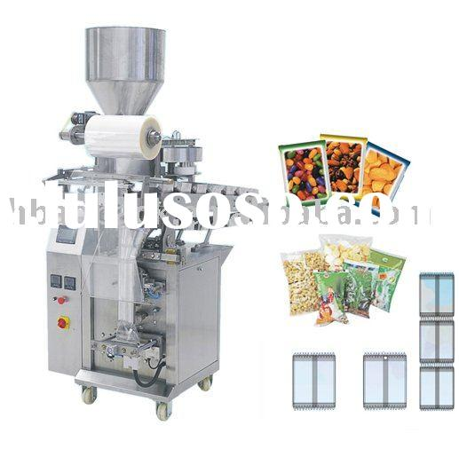 HB-160PH Granular food packaging machinery
