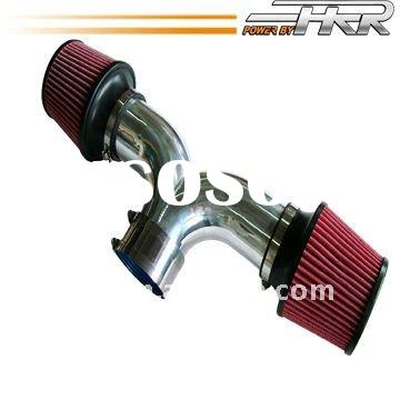 HKR short ram air intake system air induction system cleaner short ram air induction systerm