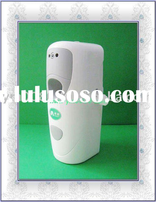 High quality and good price for   air freshener air wick  180A