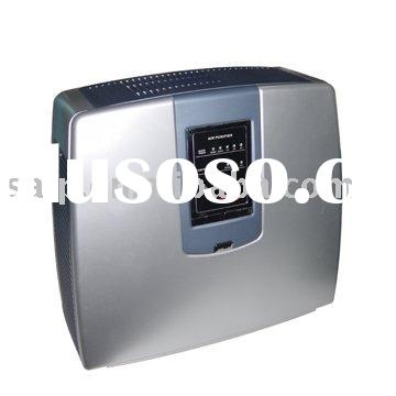 Home air cleaner  ,auto air purifier ,ozone generator