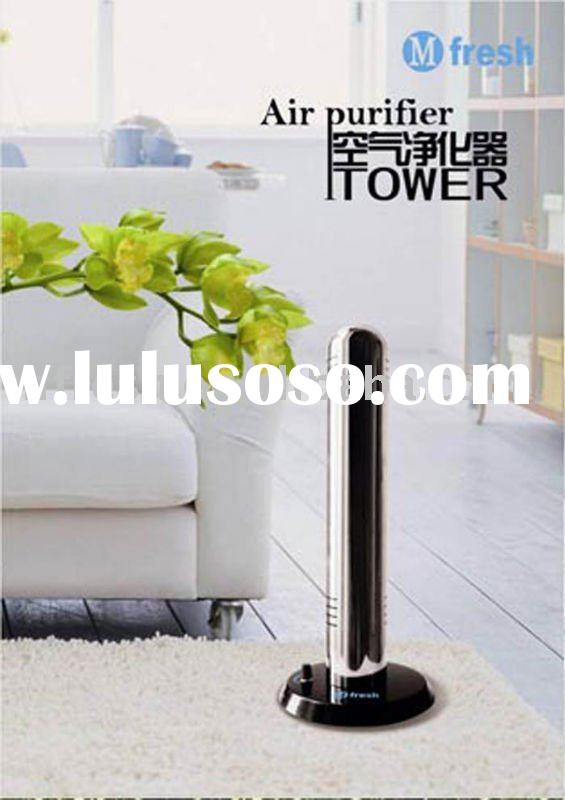 12 results found amway water filter espring module nib espring images frompo. Black Bedroom Furniture Sets. Home Design Ideas