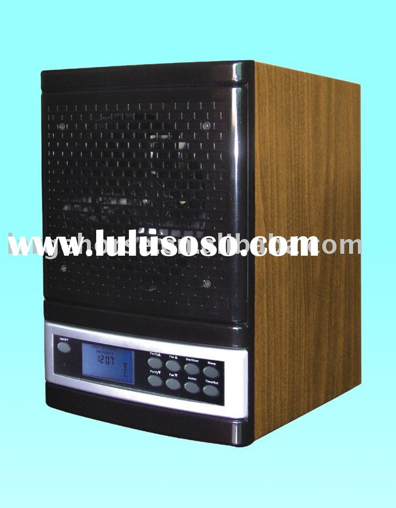 New Household high quality air purifier cleaner