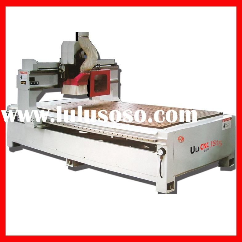 woodworking machinery in ahmedabad