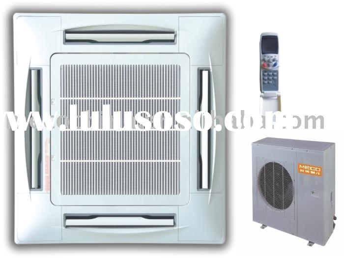 cassette type air conditioner (CK1-36QW/SY-E3)