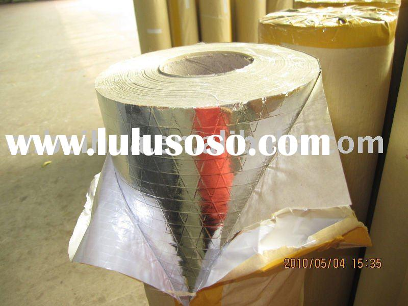 Ceiling insulation wool ceiling systems for Blown in mineral wool insulation