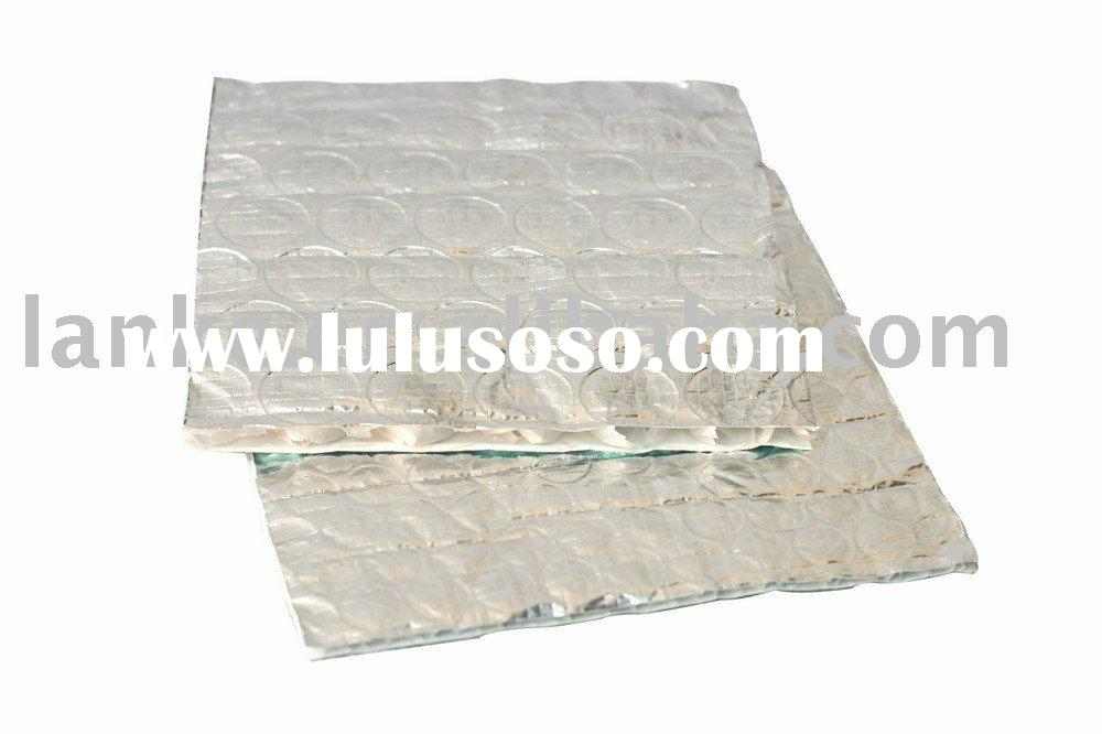 Insulation Ceiling Insulation Ceiling Manufacturers In
