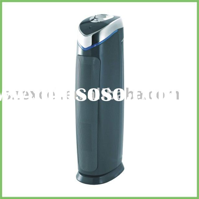 middle size HEPA air cleaner 9019M