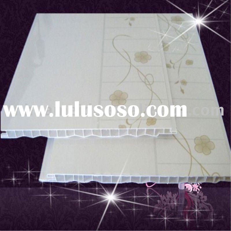 plastic ceiling ,ceiling panels  ,pvc ceiling for wall