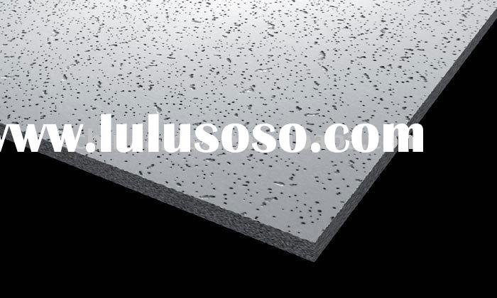 polystyrene decorative ceiling tiles