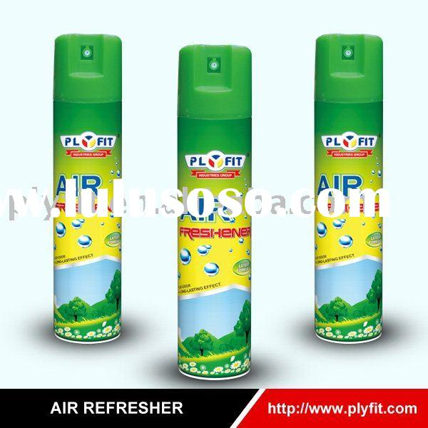 Air Freshener For Room Room Air Freshener Spray 300