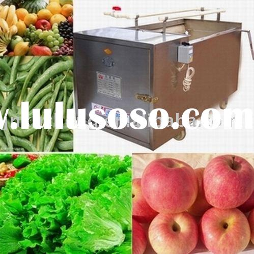 vegetable cleaning machine/vegetable cleaner/vegetable cleaner