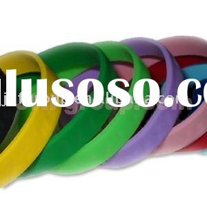 CUSTOM SILICONE BRACELET | EBAY - ELECTRONICS, CARS, FASHION