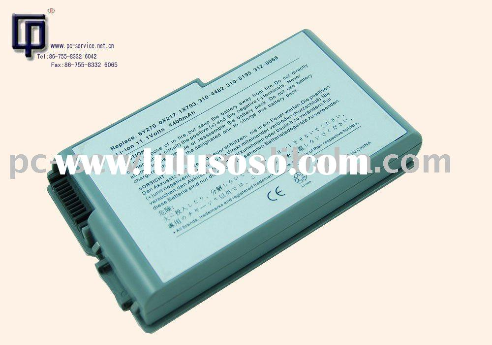 DL1194L7 laptop battery, notebook battery