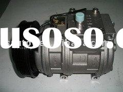 Denso Automotive Air-con Compressor