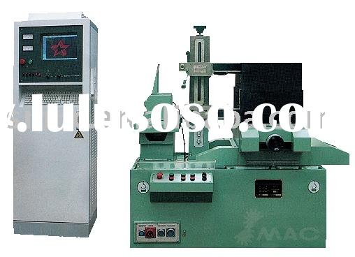 EDM machine/edm/wire cut edm/cnc wire cut edm