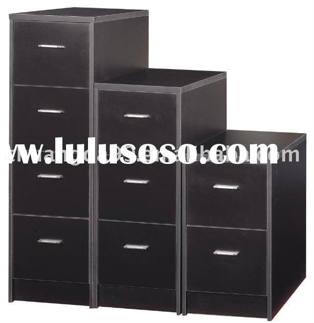 High quality office system furniture