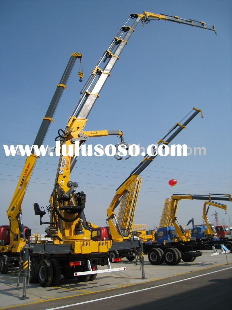 ebay knuckle boom for sale crane series | LuLuSoSo.com