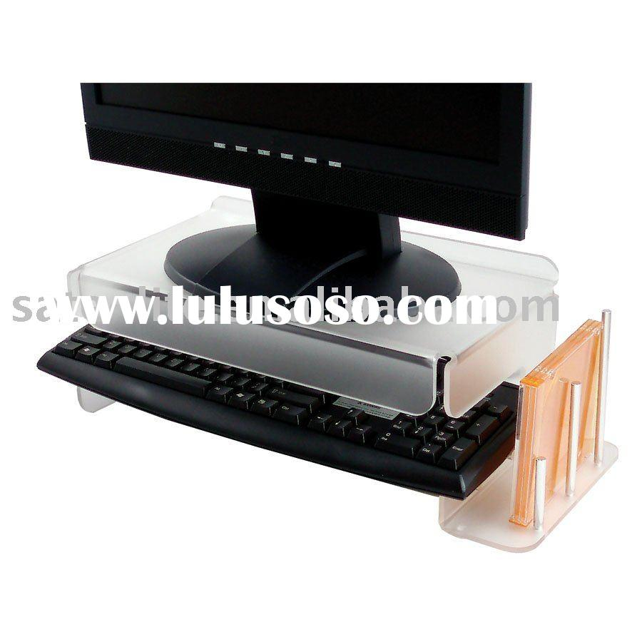 Portable Screen With Keyboard : Portable monitor and keyboard