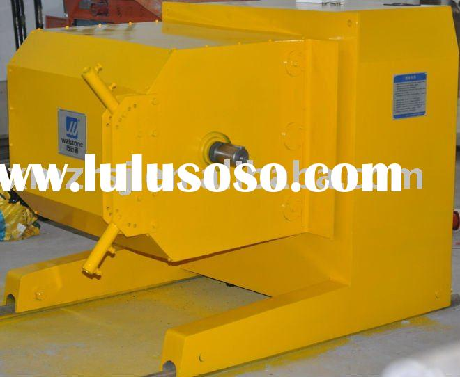 Quarry Used Diamond Wire Saw Machine