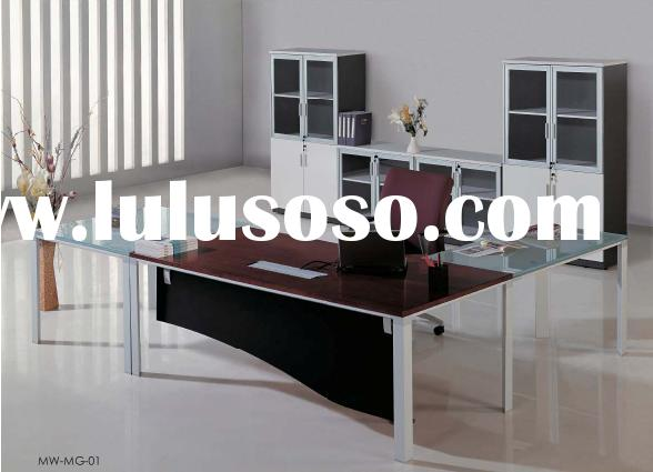TT-01-D office furniture executive desk