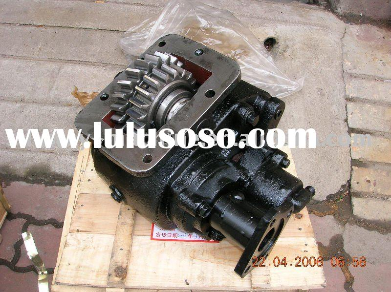 XCMG truck crane spare part /construction machinery parts/