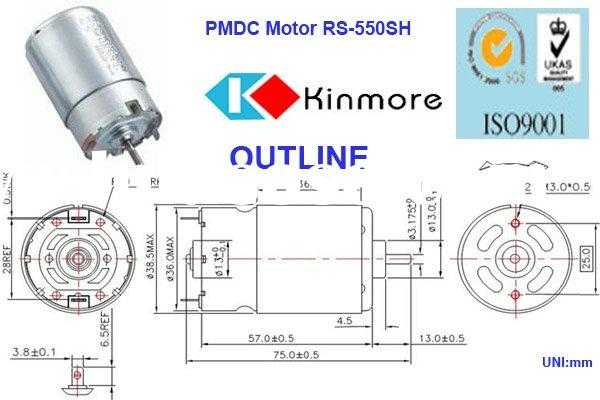 Vacuum air pump motor vacuum air pump motor manufacturers for Air powered gear motor