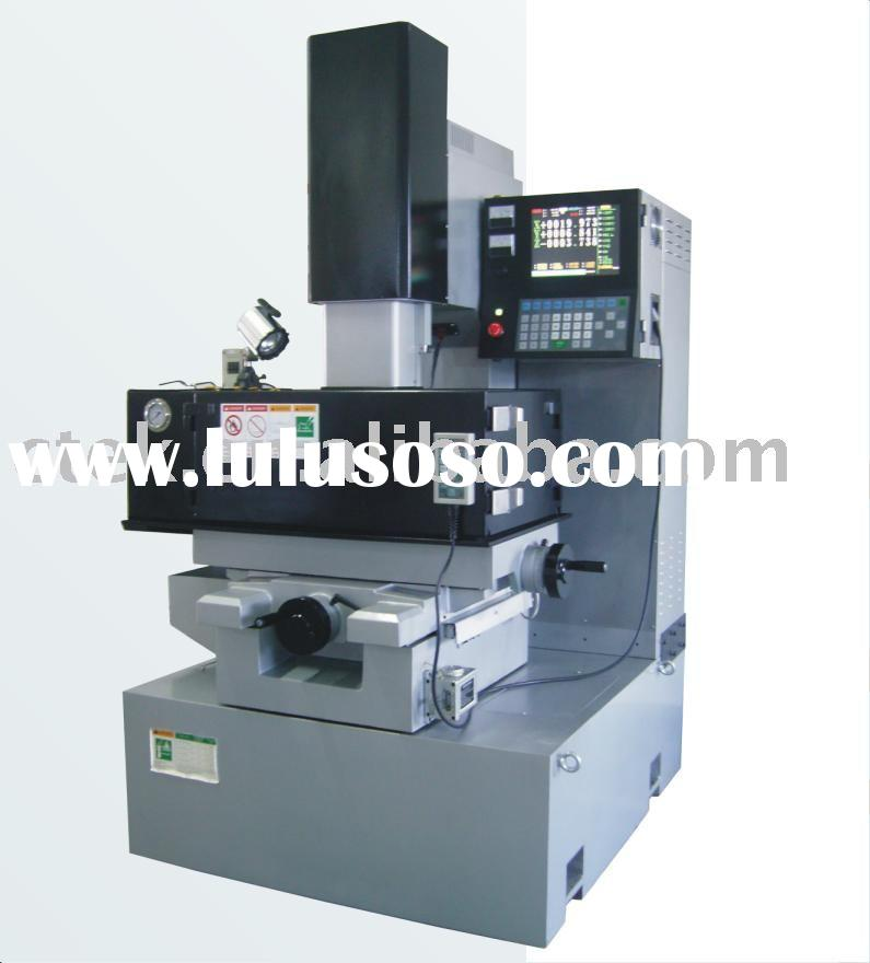 edm ZNC325 EDM machine