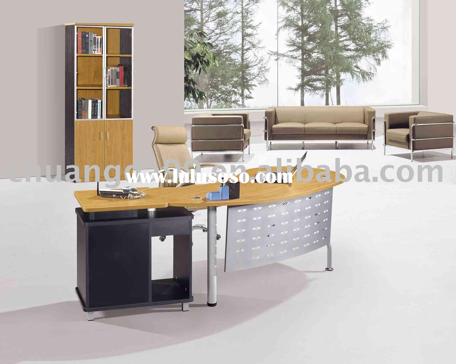 Used office furniture michigan used office furniture for Good office furniture