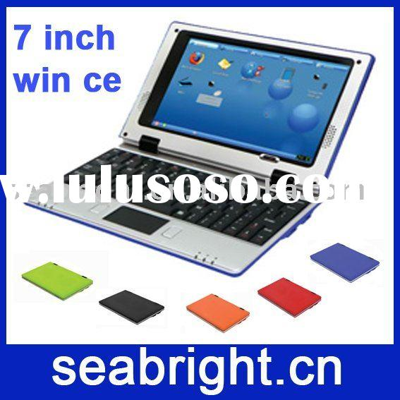 laptop, Mini Laptop,  laptop computer (SBE-PC703 7 Inch)