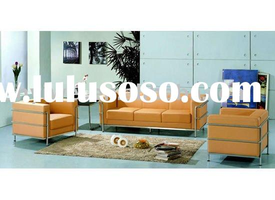 Modern commercial furniture for Contemporary commercial office furniture