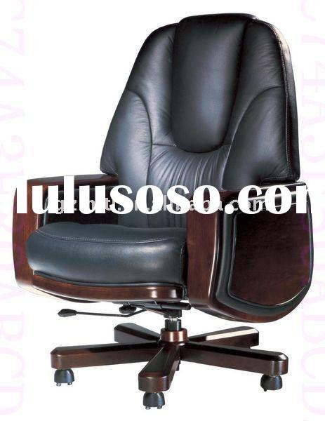 Office Chairs Philippines Office Chair High End Office