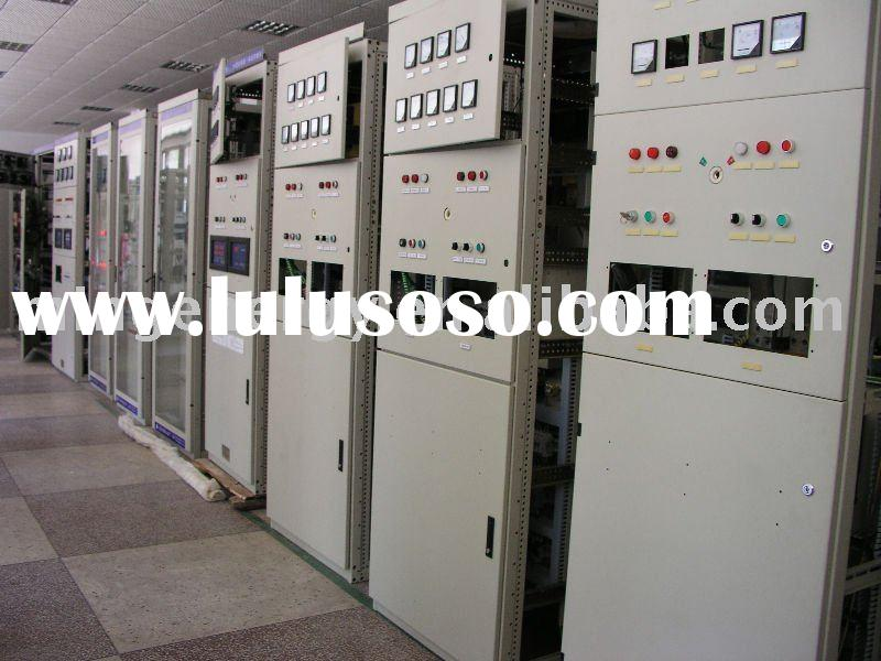 renewable energy equipement for generator